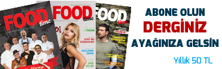 Foodtime Banner 1